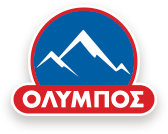 olympos logo