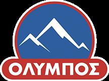 Αποτέλεσμα εικόνας για ολυμπος logo